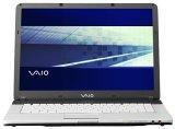 Sony VGN-FS660/W